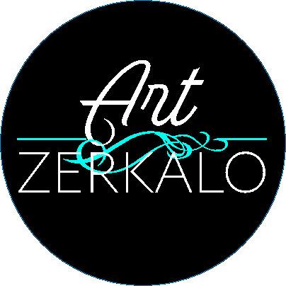 ArtZerkalo