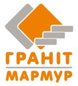 ООО Гранит - Мрамор